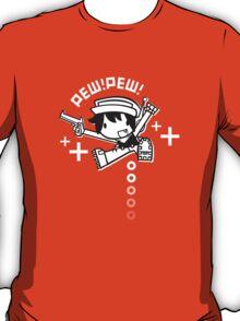 Pew! Pew! T-Shirt
