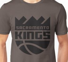 silver kings Unisex T-Shirt
