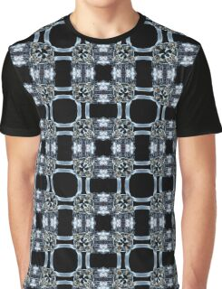 Inglis Pattern 113 Graphic T-Shirt