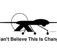 ChangeTransparentBackgroundShirtsStickers by bettergovtguy