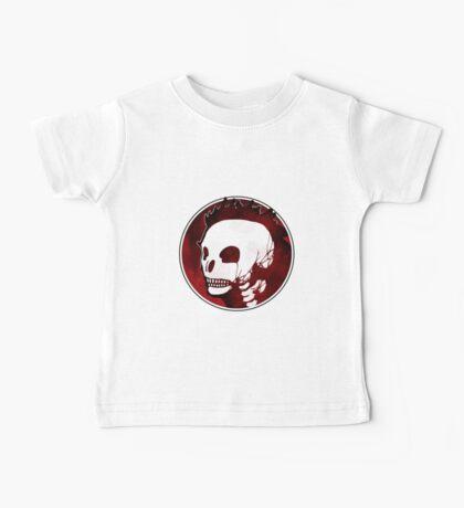 Harpy Ranger (Dead) Baby Tee