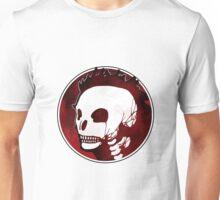 Harpy Ranger (Dead) Unisex T-Shirt