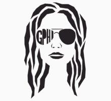 GPHI Girl Kids Clothes