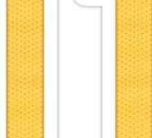 NEYMAR JR. 11 - BARCA - BARCELONA - BRAZIL Sticker