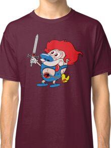 Stimp-o Classic T-Shirt