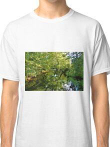 Summer Dream Classic T-Shirt