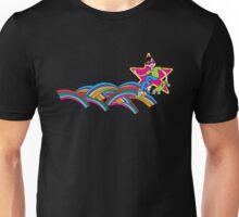 SKATEBOARDING KID Unisex T-Shirt