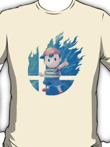 Smash Ness T-Shirt