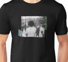 cole 4 your eyes only Unisex T-Shirt