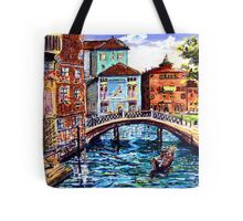 Perfect afternoon Tote Bag