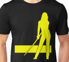 Kiddo Unisex T-Shirt