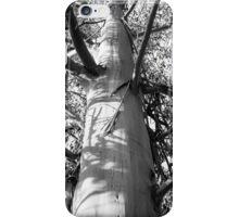 So High iPhone Case/Skin
