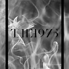 The 1975 - Smoke by cali4niakid