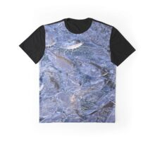 kununurra Catfish Graphic T-Shirt
