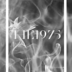The 1975 - Smoke 2.0 by cali4niakid