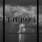 The 1975 - Lightning by cali4niakid