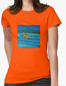 Sea Creatures Series_0:1 'FRIENDS' T-Shirt