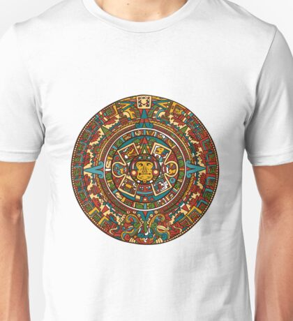 Cool design Unisex T-Shirt