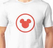 MagicRed Unisex T-Shirt
