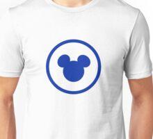 MagicNavy Unisex T-Shirt