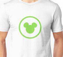 MagicGreen Unisex T-Shirt