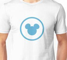 MagicBlue Unisex T-Shirt