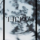 The 1975 - Trees 5.0 by cali4niakid