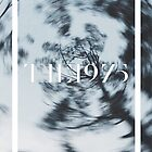 The 1975 - Trees 6.0 by cali4niakid