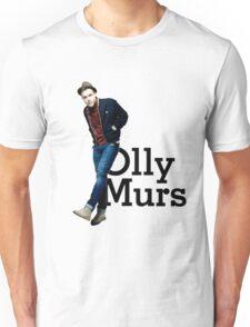 OLLY MURS Unisex T-Shirt