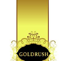 Gold Rush by Graphical