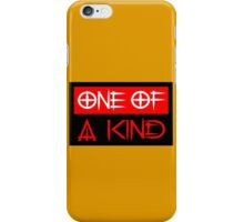 §♥One of A Kind Fantabulous Clothing & Cases & Stickers & Tote Bag & Home Decor & Stationary♥§ iPhone Case/Skin