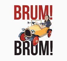 Brum Brum Unisex T-Shirt