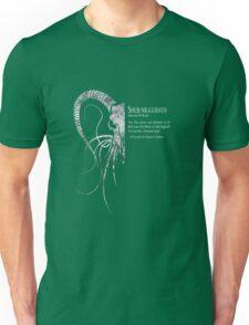 Shub-Niggurath I Unisex T-Shirt