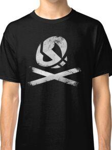 Team Skull Classic T-Shirt
