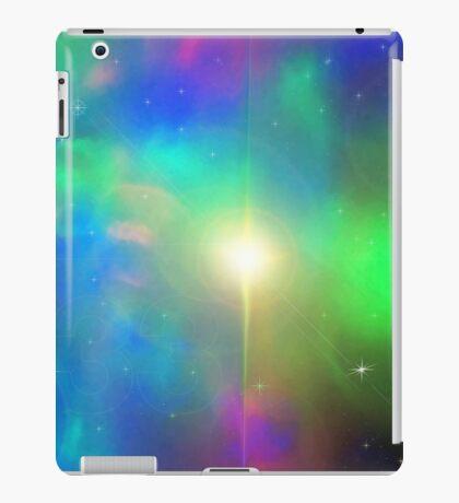 Centering iPad Case/Skin