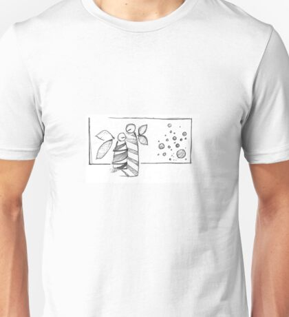 Fairy Tale ** Unisex T-Shirt