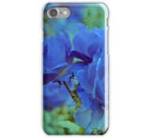 Softness of the Soul iPhone Case/Skin
