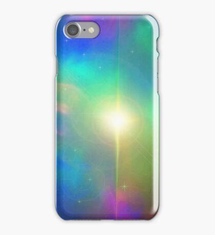 Centering iPhone Case/Skin