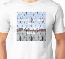 The Golconda Girls Unisex T-Shirt