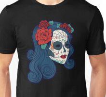 SUGAR GIRLS Unisex T-Shirt