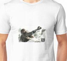 Sniper Elite Unisex T-Shirt