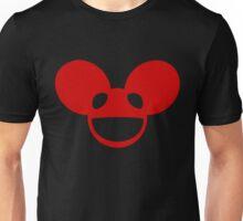 Deadmau5 Unisex T-Shirt