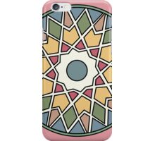 Pastel Star iPhone Case/Skin
