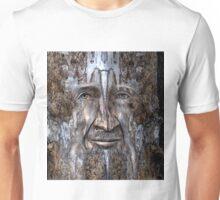 Bobby Smallbriar Unisex T-Shirt