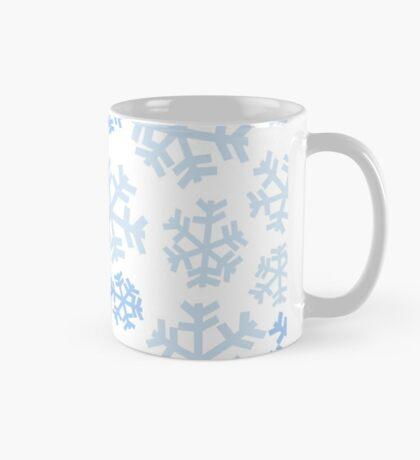 Nieve Mug