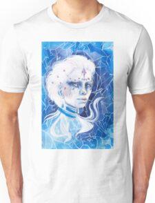 Ice_fantasy Unisex T-Shirt