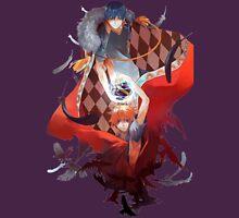 Anime: Haikyuu!! Unisex T-Shirt