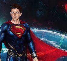 SuperGrant by monikagross