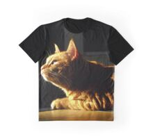 Celine- SANDRAXVMS Graphic T-Shirt