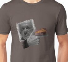 Better Call Saul Mike's Pimento Cheese Unisex T-Shirt